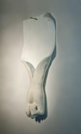 'Silent N', 2014, Gematria