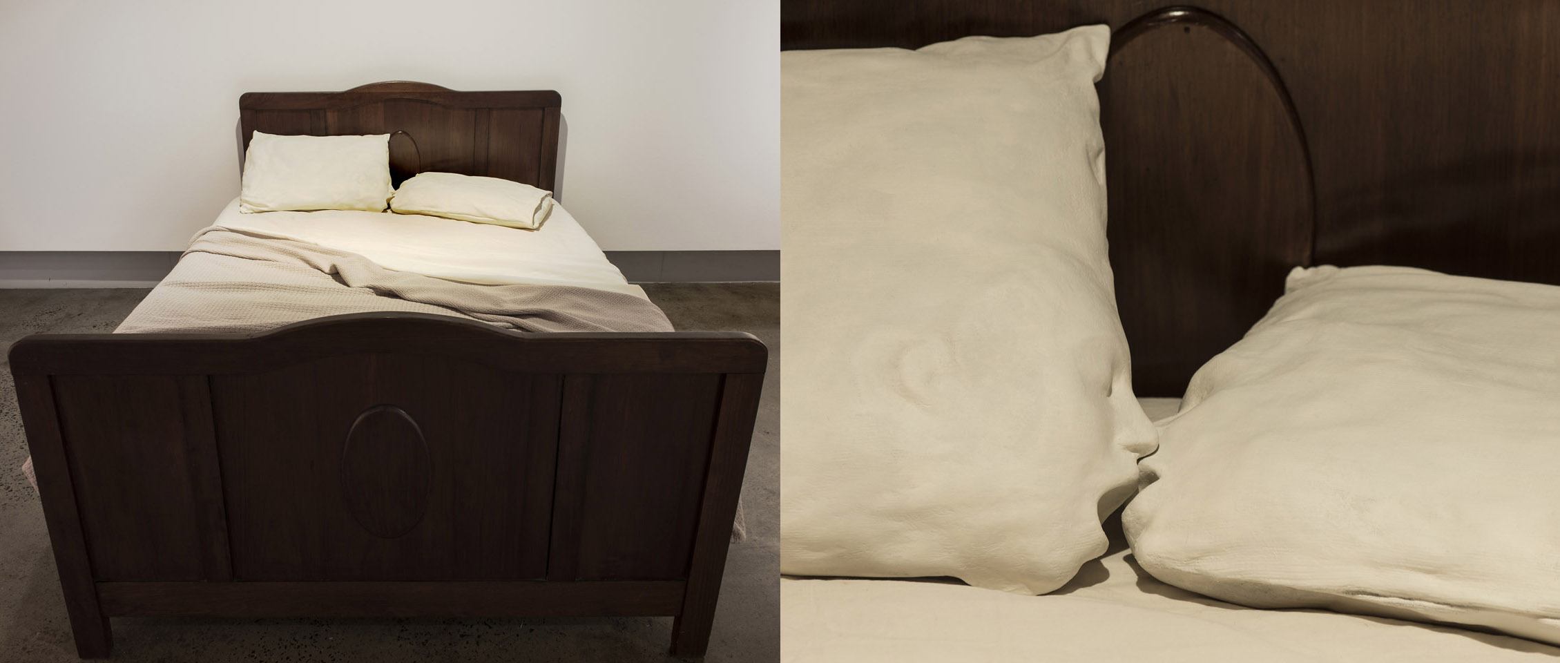 passionpillowslowres2