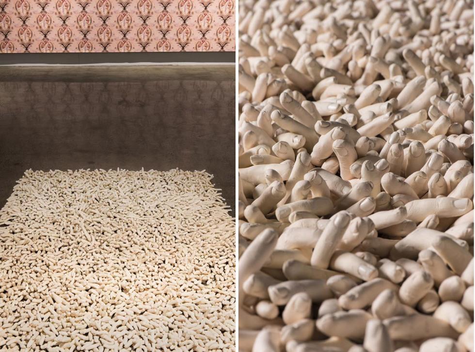 rug-detail-landscape