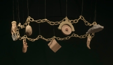 The Bracelet